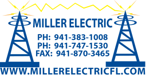 Miller Electric, Inc.