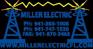 Miller Electric, Inc.