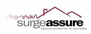 Surgeassure Residential Whole Home Surge Protection